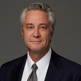 Rick L. Richmond