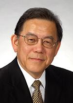 Hon. Elwood Lui