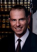 Hon. John L. Segal