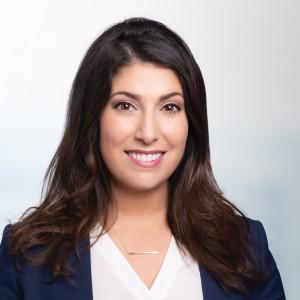Christina M. Assi