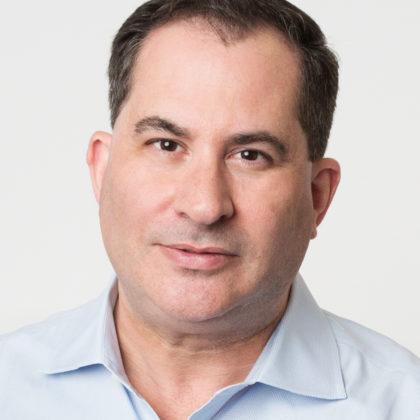 Eric J. Lorenzini
