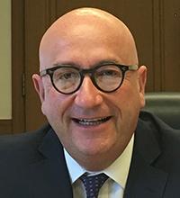 Hon. David J. Cowan