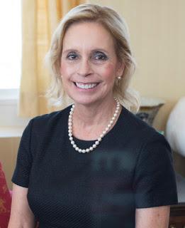 Hon. Kim McLane Wardlaw
