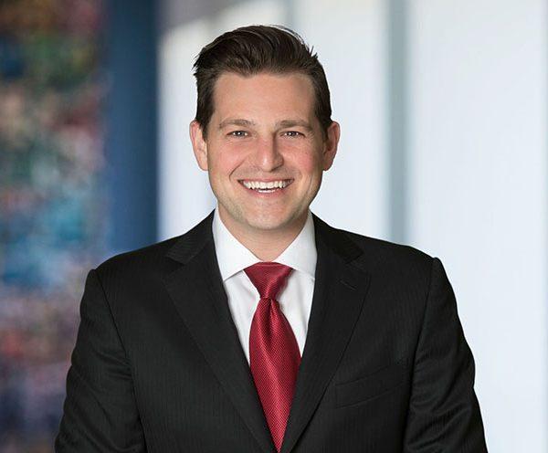 Matthew M. Gurvitz