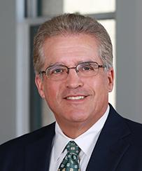 Steven R. Lowenthal