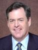 Benjamin K. Riley