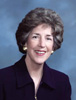 Honorable Carol A. Corrigan