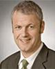 Derek F. Foran
