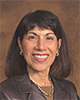 Honorable Beth L. Freeman