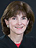 Honorable Susan Y. Illston