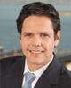 David Kiernan