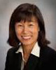 Honorable Sallie Kim