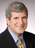 Lawrence M. Cirelli