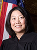 Honorable Lucy Koh