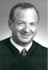 Honorable Richard A. Kramer (Ret.)