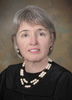 Honorable Patricia M. Lucas