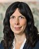 Larisa A. Meisenheimer