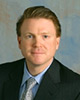 Stephen H. Sutro
