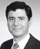 Daniel B. Asimow