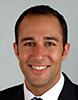 Kamran Javandel