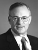 Jerome B. Falk, Jr.
