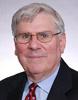 Stephen V. Bomse