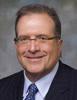 Steven M. Schatz