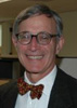Hon. Steven A. Brick