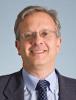 Robert D. Fram