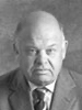 John J. Bartko