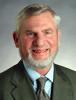 Robert A. Goodin
