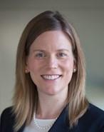 Kristin J. Madigan