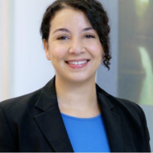 Sarah Salomon