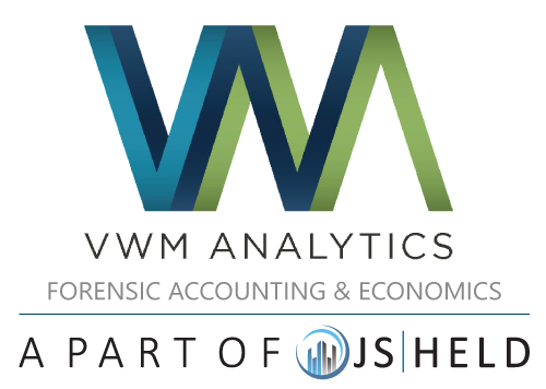 VWM Logo with JS Held – Accounting