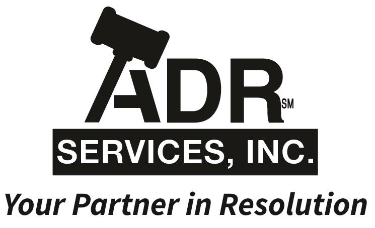 ADR Services, Inc.