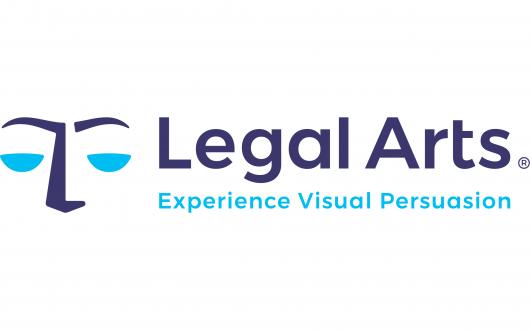 01 Legal Arts – 2020 sponsor