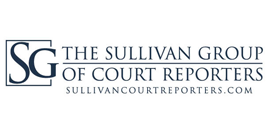 The Sullivan Group – 2020 sponsor