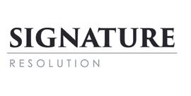 01 Signature – 2020 sponsor