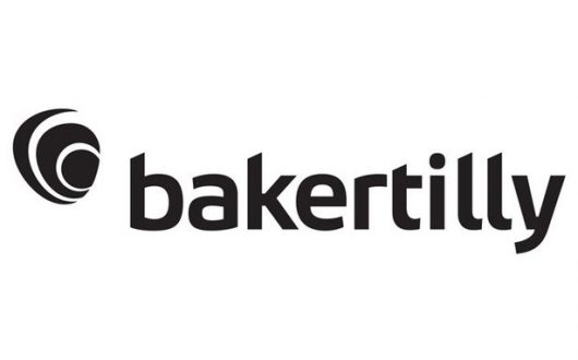 Bakertilly – 2020 sponsor