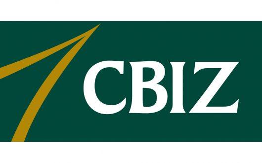 CBIZ – 2020 sponsor