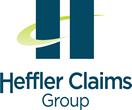 01 Heffler – 2020 sponsor