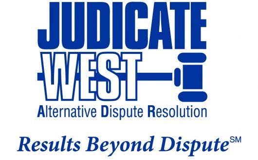 01 Jud West – 2020 sponsor