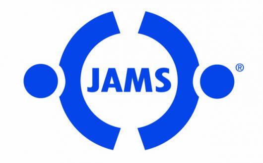 01 JAMS – 2020 sponsor