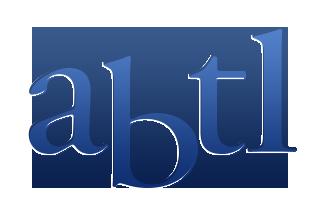 ABTL Logo 326x212