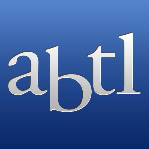ABTL Logo Square 512x512
