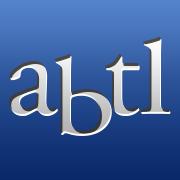 ABTl Logo Square 180x180
