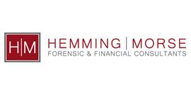 Hemming Morse, LLP