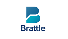 Brattle