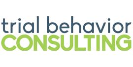 Trial Behavior Consulting