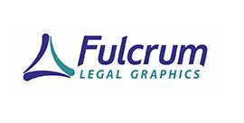 Fulcrum Legal Graphics